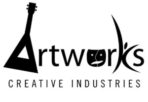 Artworks Creative Industries logo