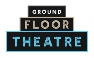 ground floor theatre logo